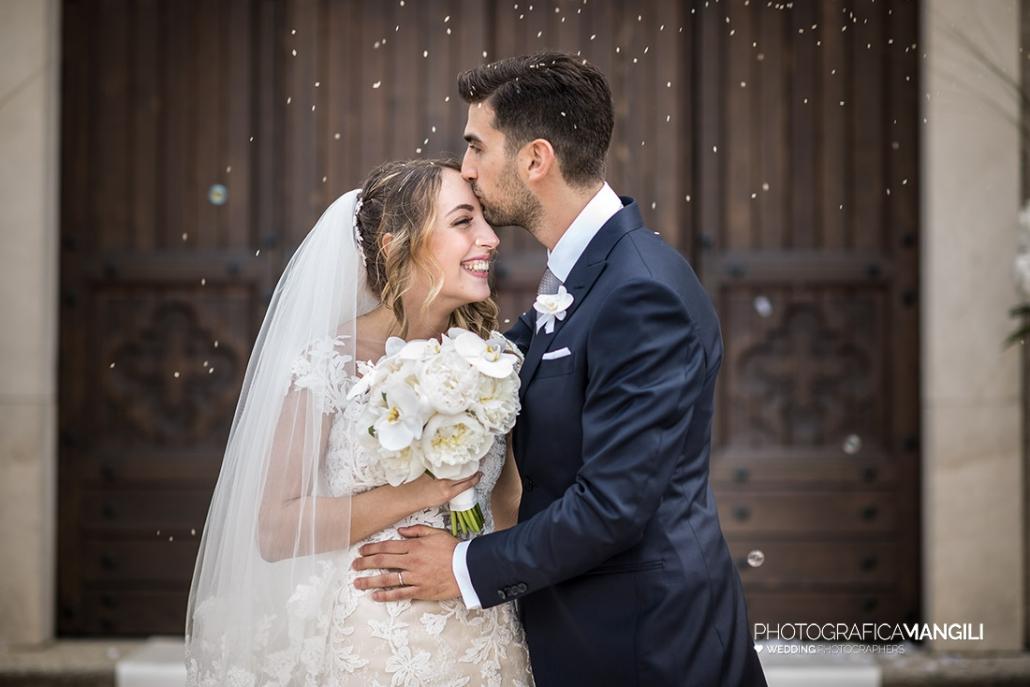 AAAAA 031 cerimonia matrimonio fotografo bergamo