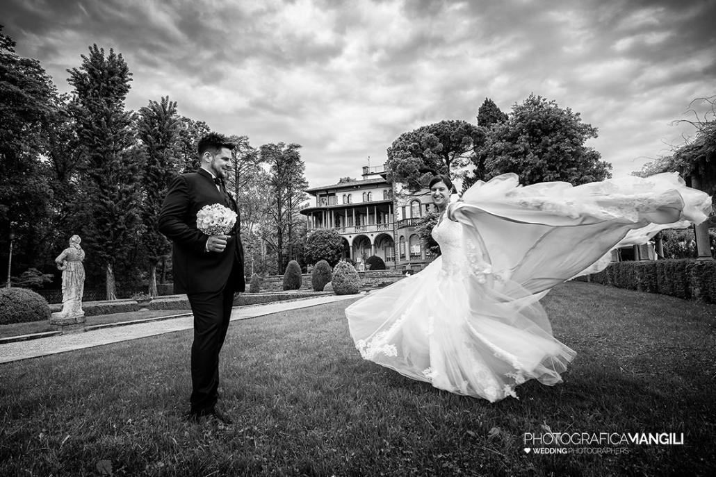 AAAAA 033 foto matrimonio villa martinelli mapello bergamo