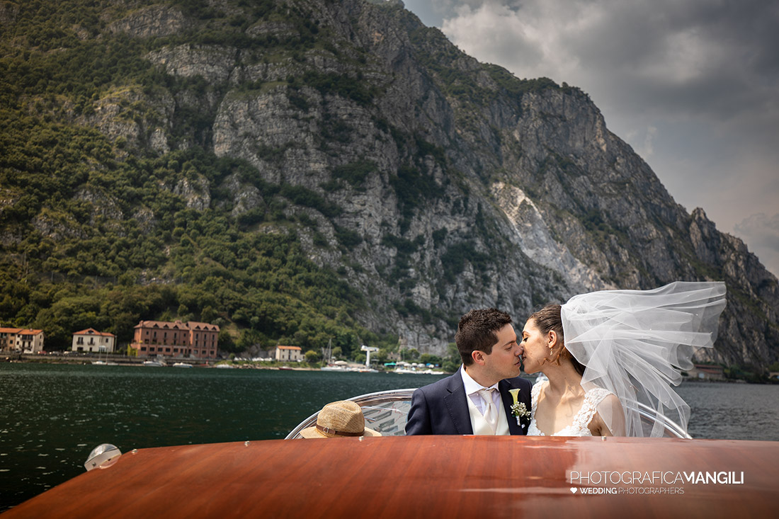 AAAAA 036 foto matrimonio villa giulia valentina e matteo photografica mangili
