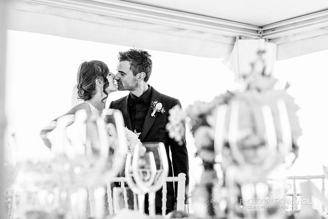 AAAAA 038 foto matrimonio fotografo cascina drezza pontida bergamo