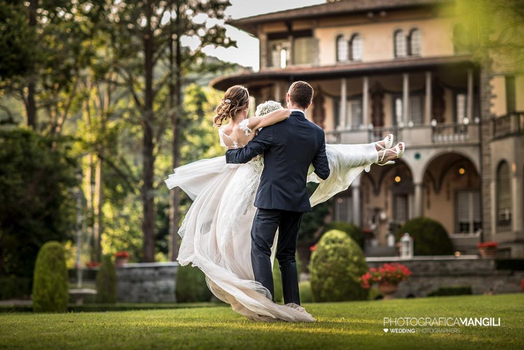 AAAAA 038 foto matrimonio villa martinelli mapello