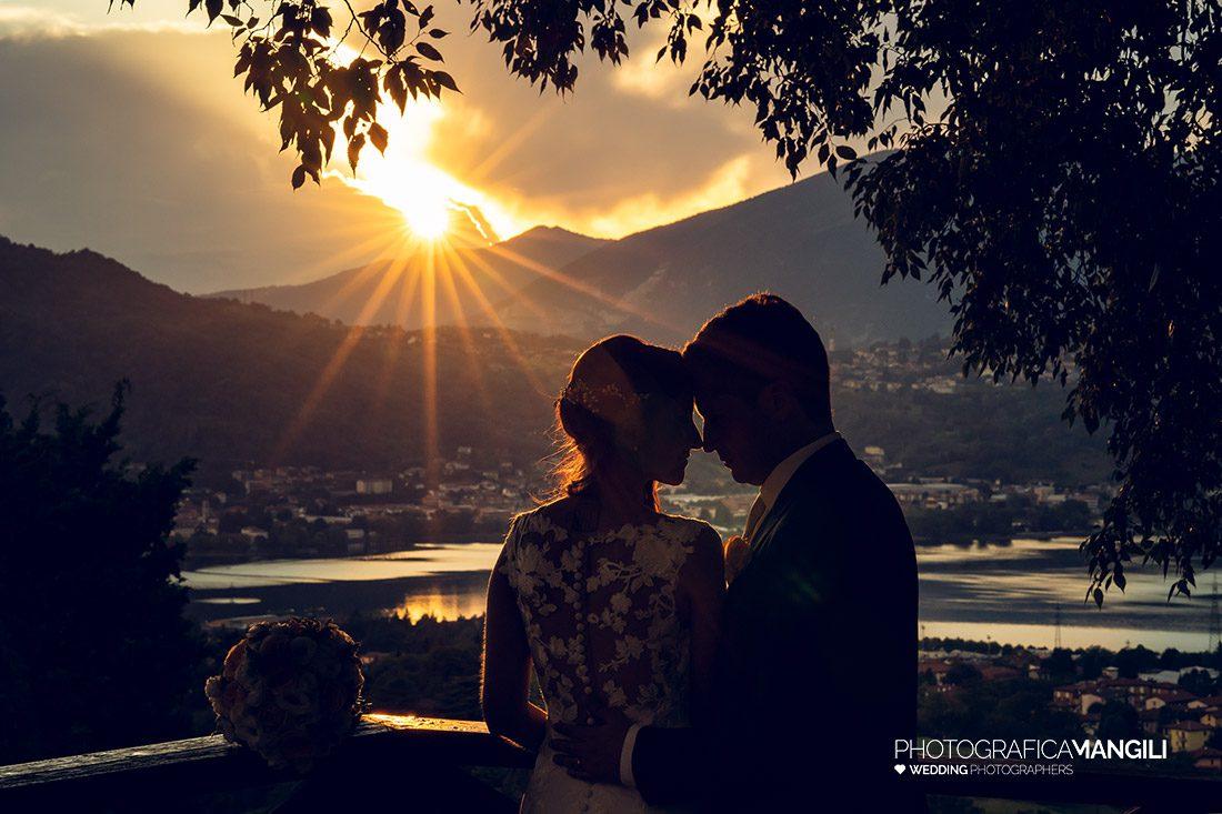 AAAAA 041 foto matrimonio castello di rossino laura e davide photografica mangili