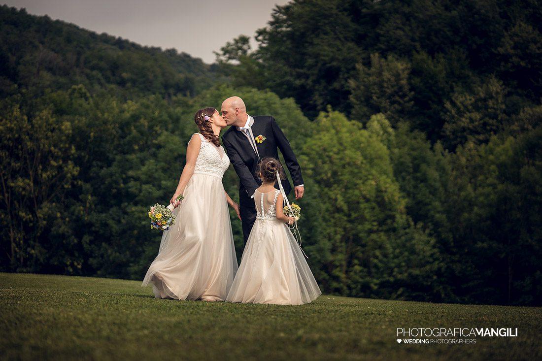 AAAAA 047 Fotografo matrimonio Latterraggio Caprino Bergamasco