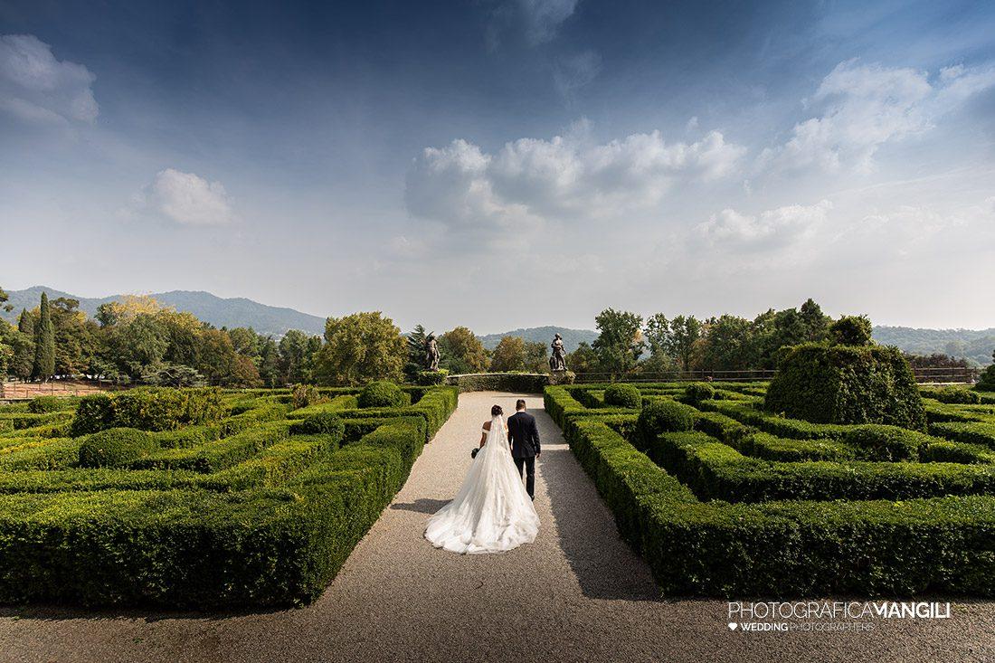 AAAAA 047 foto matrimonio villa orsini colonna antonella e matteo photografica mangili