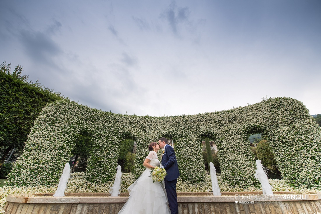 AAAAA 049 foto matrimonio fotografo la palma palazzago bergamo