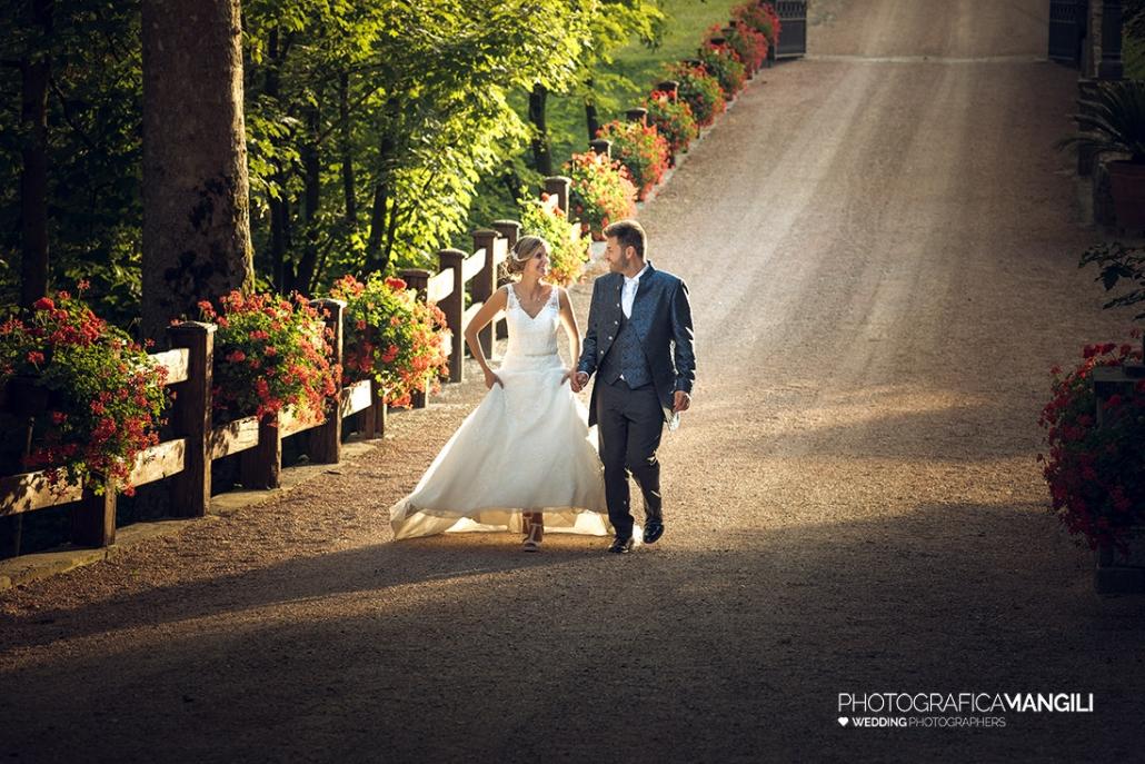 AAAAA 051 foto matrimonio villa martinelli mapello bergamo giovanna e daniel