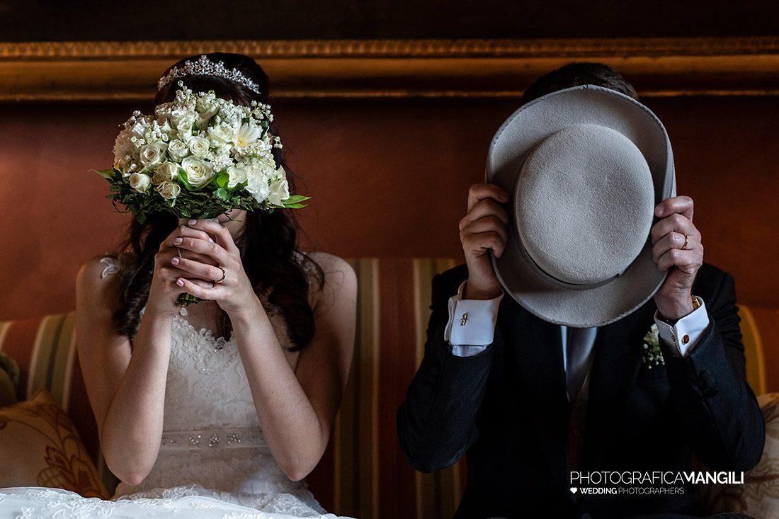 AAAAA 056 foto matrimonio wedding reportage sposi castello di rossino calolziocorte lecco 1