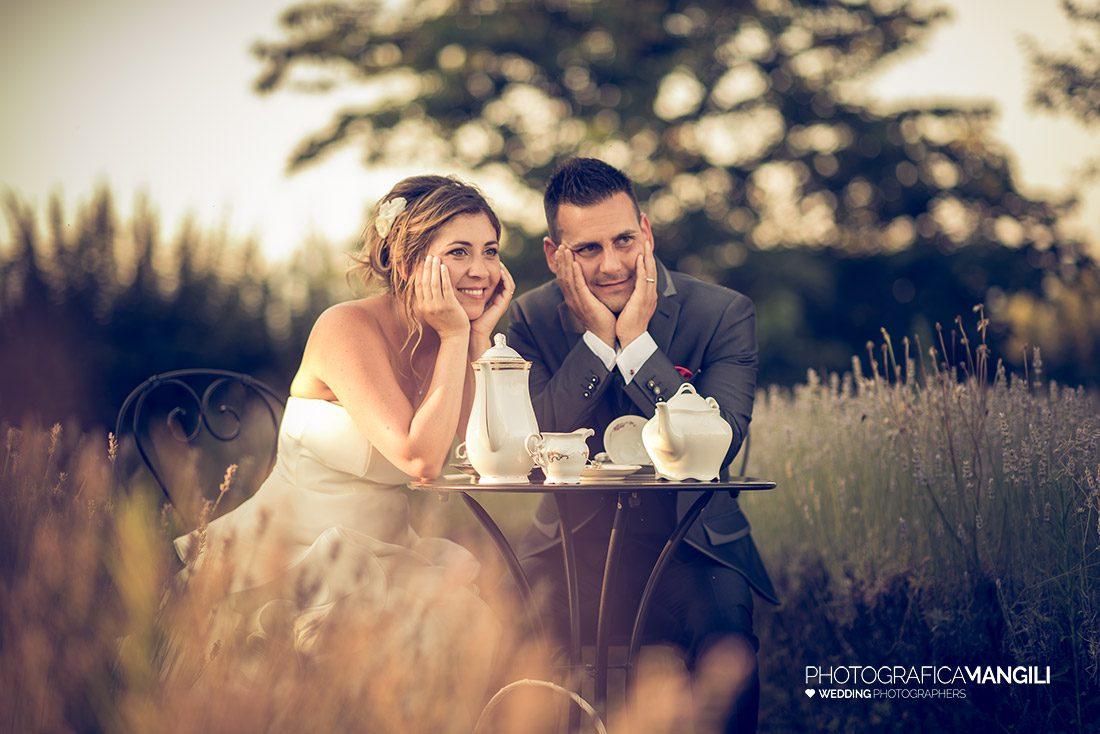 AAAAA 058 Foto Matrimonio Fondo Brugarolo Sulbiate Photografica Mangili Chiara e Alessio