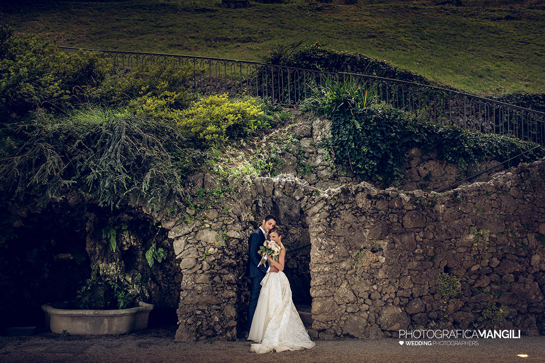 AAAAA 059 foto matrimonio villa grumello cernobbio como giulia e stefano photografica mangili
