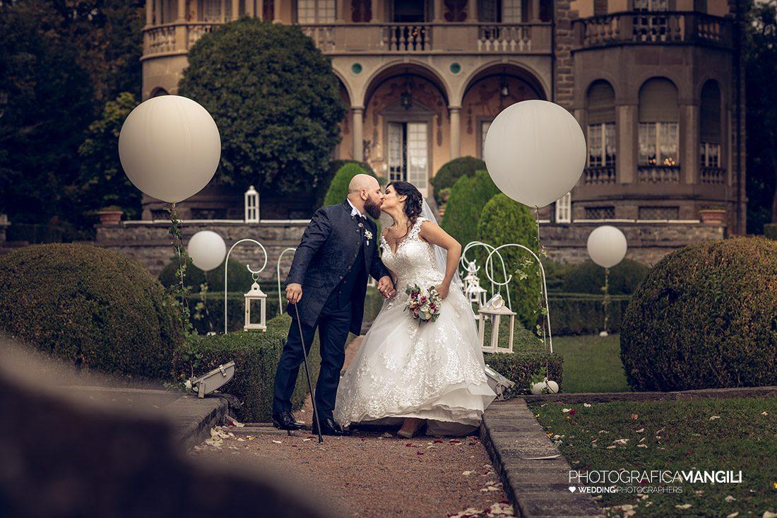 AAAAA 060 foto matrimonio villa martinelli selene e antonio photografica mangili