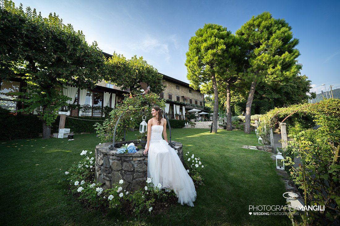 AAAAA 063 foto matrimonio cascina fiorita francesca e daniele photografica mangili 2
