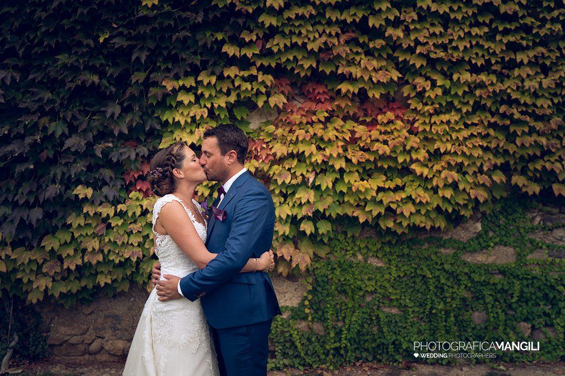 AAAAA 066 foto matrimonio relais franciacorta annkathrine e lucas photografica mangili