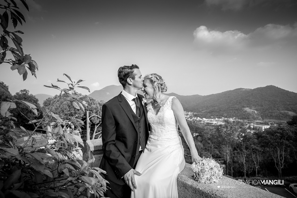 AAAAA 066 matrimonio reportage fotografo sposi tenuta colle piajo nembro bergamo