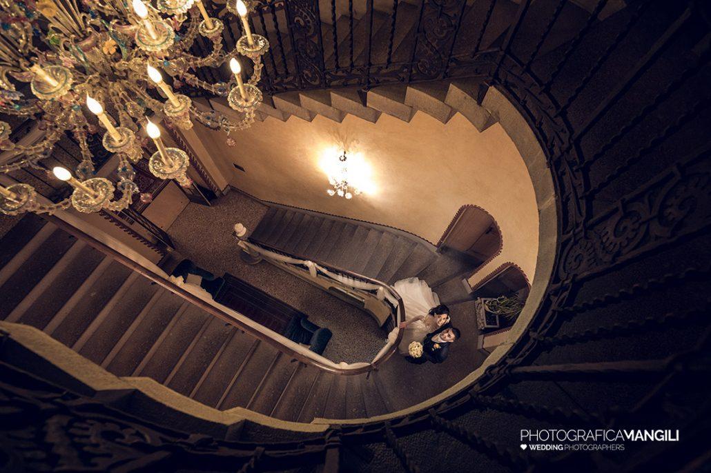 AAAAA 073 foto matrimonio villa martinelli mapello bergamo location matrimoni annachiara davide photograficamangili