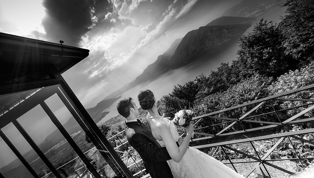 AAAAA 10662 fotografo matrimonio bergamo wedding photographer nozze sposi0019 it it
