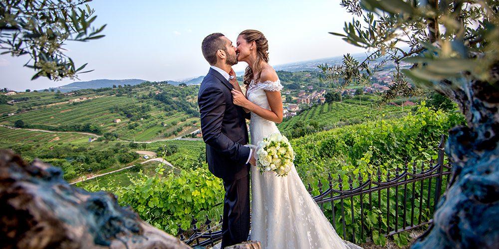 AAAAA 10720 fotografo matrimonio lecco bergamo3 it it