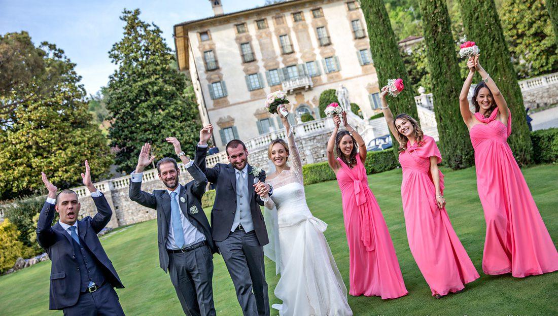 AAAAA 10735 fotografo matrimonio bergamo sposi villa canton it it