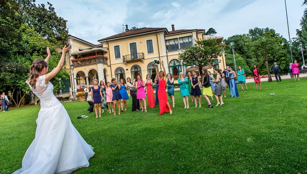 AAAAA 10736 fotografo matrimonio monza wedding photographer nozze sposi villa mattioli30 it it
