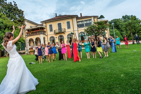 AAAAA 10736 fotografo matrimonio monza wedding photographer nozze sposi villa mattioli30 it it