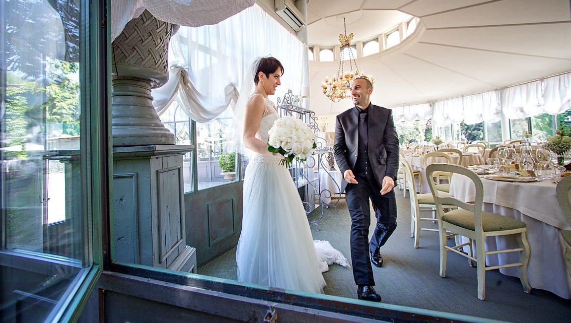 AAAAA 10737 8269 fotografo matrimonio bergamo nozze villa acquaroli12 it it