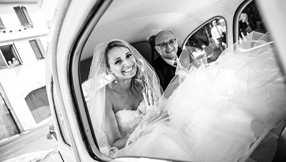 AAAAA 10753 9563 fotografo matrimonio nozze monza villa antona traversi11 it it