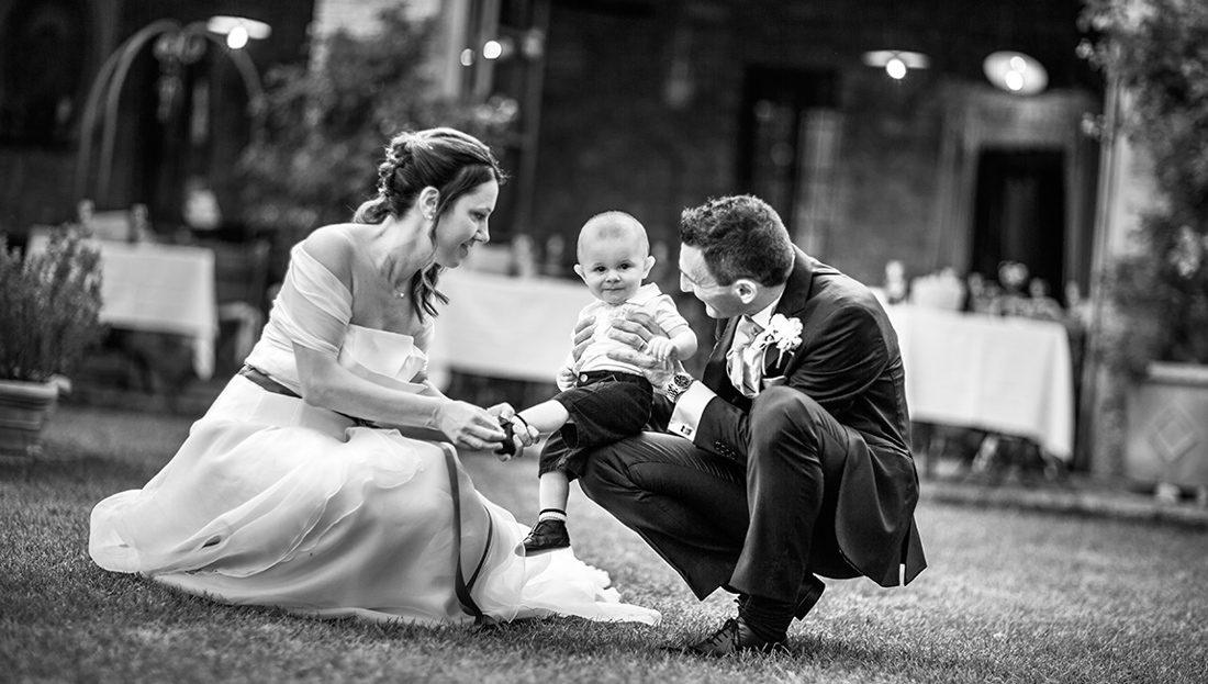 AAAAA 10761 fotografo matrimonio wedding monza camp cent pertigh15 it it