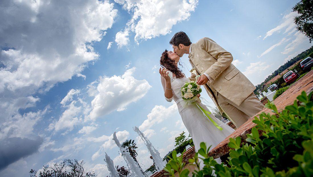AAAAA 10762 fotografo matrimonio tenuta ferghettina brescia 05 it it