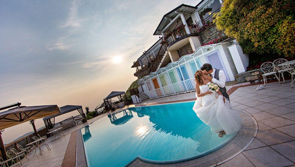AAAAA 10765 fotografo matrimonio wedding bergamo san giovanni formiche27 it it