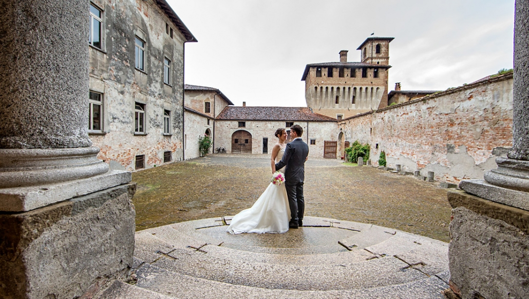 AAAAA 10784 8347 fotografo matrimonio bergamo wedding photos corte berghemina0014 it it