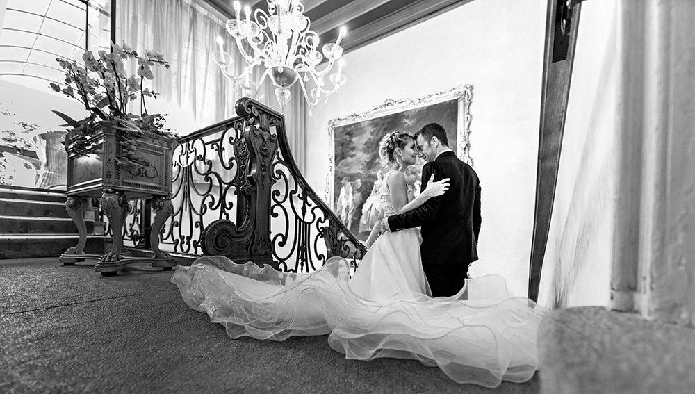 AAAAA 10819 fotografo matrimonio monza villa mattioli24 it it