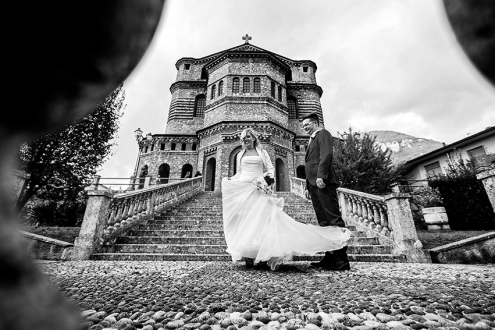 AAAAA 10847 fotografo matrimonio bergamo wedding photo san giovanni formiche23 it it