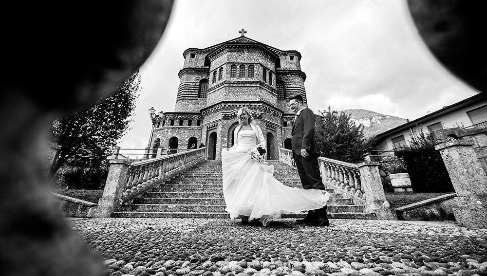 AAAAA 10847 fotografo matrimonio bergamo wedding photo san giovanni formiche23 it it