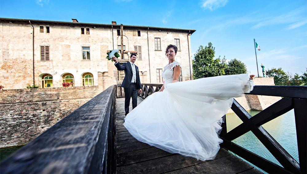 AAAAA 10854 fotografo matrimonio bergamo corte berghemina18 it it