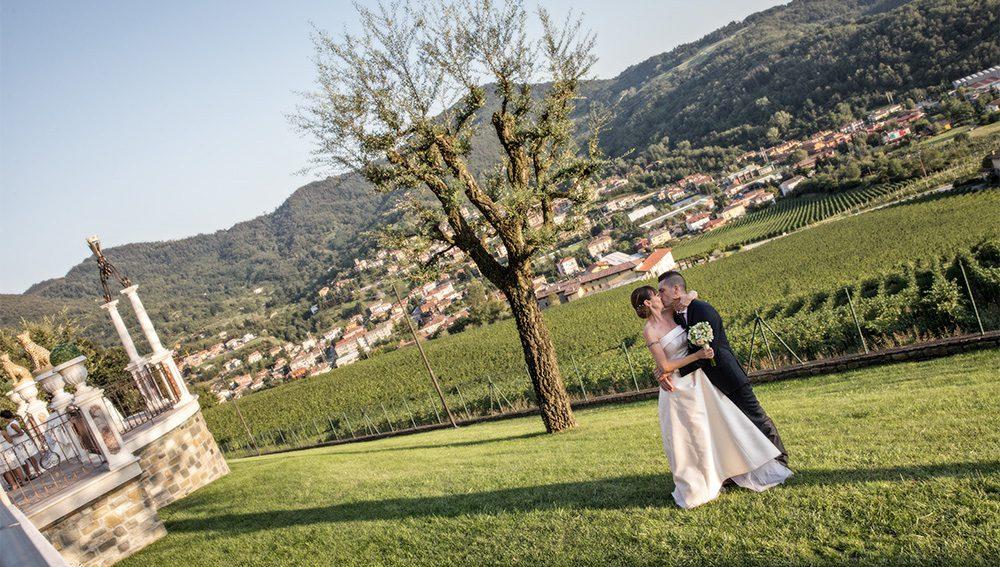 AAAAA 10884 fotografo matrimonio bergamo locanda armonia20 it it