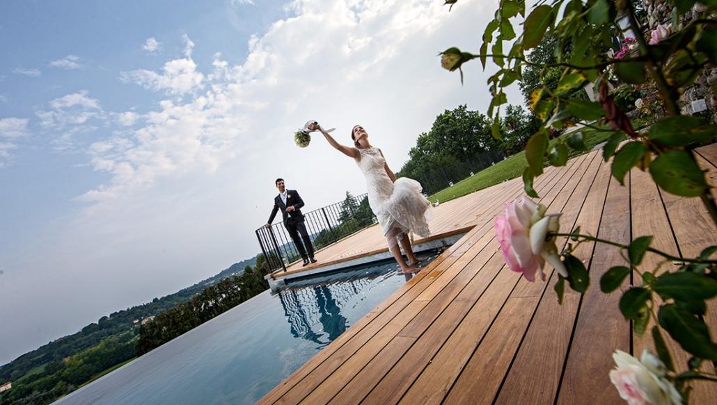 AAAAA 10974 fotografo matrimonio lecco wedding villa calchi25 it it