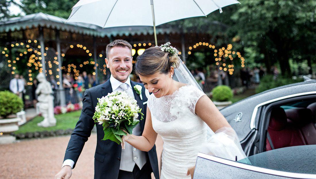 AAAAA 10976 fotografo matrimonio monza wedding photo nozze villa mattioli09 it it