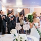 AAAAA 10977 fotografo matrimonio brescia wedding photographer nozze sposi0014 it it