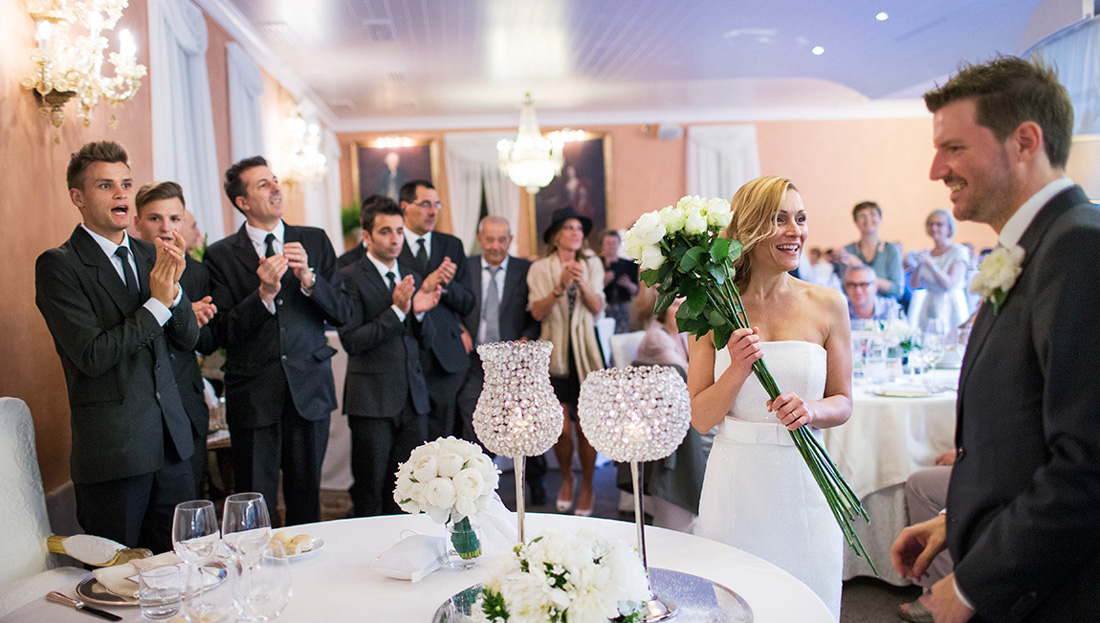 AAAAA 10977 fotografo matrimonio brescia wedding photographer nozze sposi0014 it it