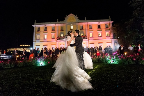 AAAAA 10979 fotografo matrimonio wedding photographer bergamo villa acquaroli24 it it