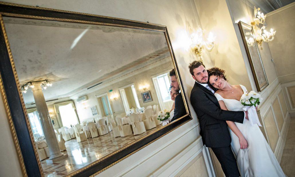 AAAAA 10983 8078 fotografo matrimonio brescia villa baiana18 it it