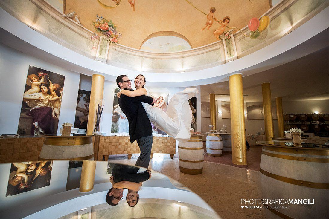 AAAAA 29 beautiful married il fontanile
