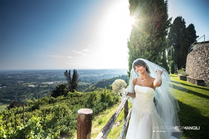 AAAAA 34 marriage a latterraggio photo photograficamangili