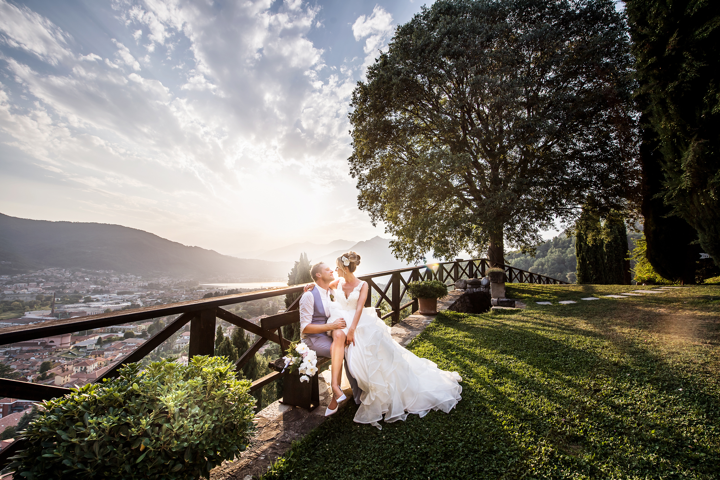 88e959e3a82d Location per matrimoni – Castello di Rossino