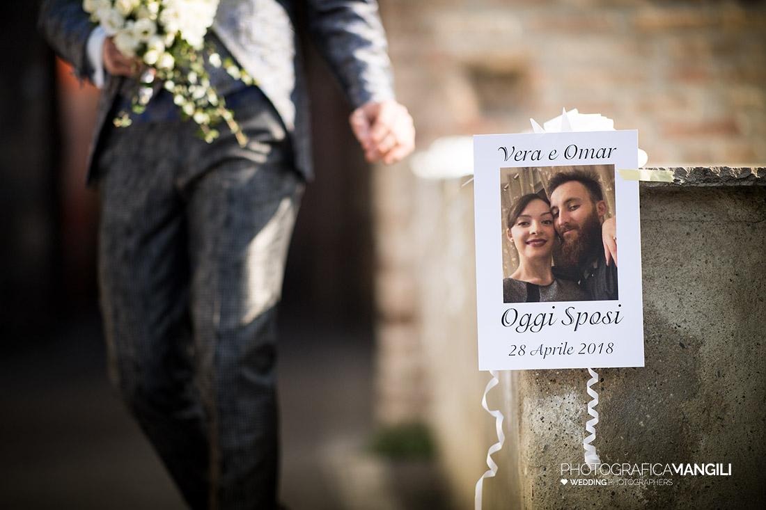 Al Matrimonio In Jeans : Matrimonio in cascina solive franciacorta