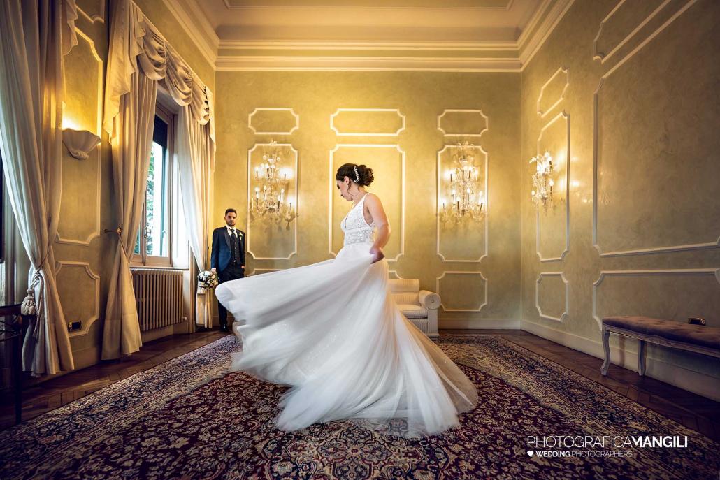 029 fotografo matrimonio reportage wedding sposi villa mattioli lesmo monza brianza