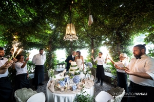 067 foto matrimonio cascina fiorita francesca e daniele photografica mangili