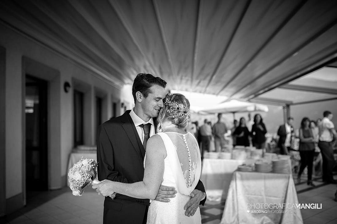 42c030cd1bed La recensione degli sposi. ❤ no words are possible. Chloe e Stuart
