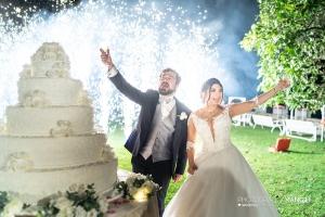 087 foto matrimonio sposi wedding reportage grand hotel dino baveno lago maggiore verbania 2