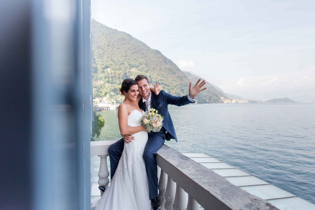 fb4cad523873 Location per matrimoni – Villa Belvedere