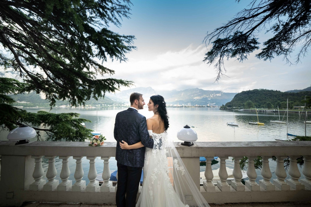 905bec08be89 Location per matrimoni – Villa Giulia